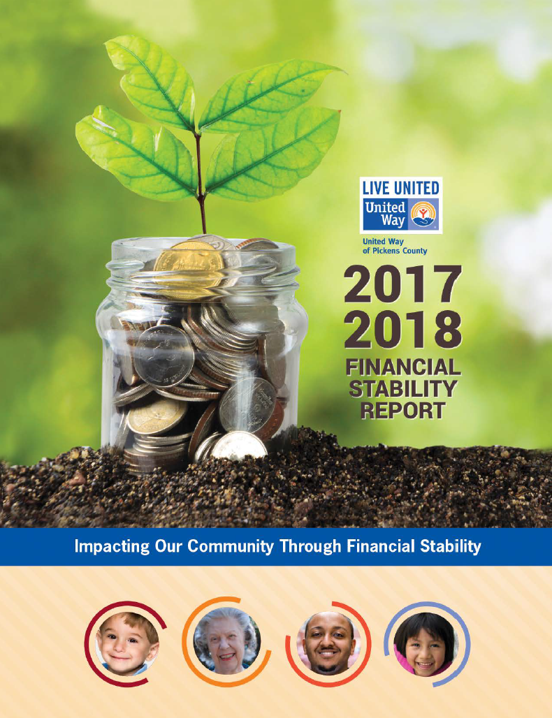 Financial Stability Report